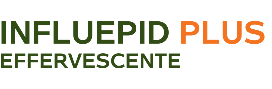 InfluEPID