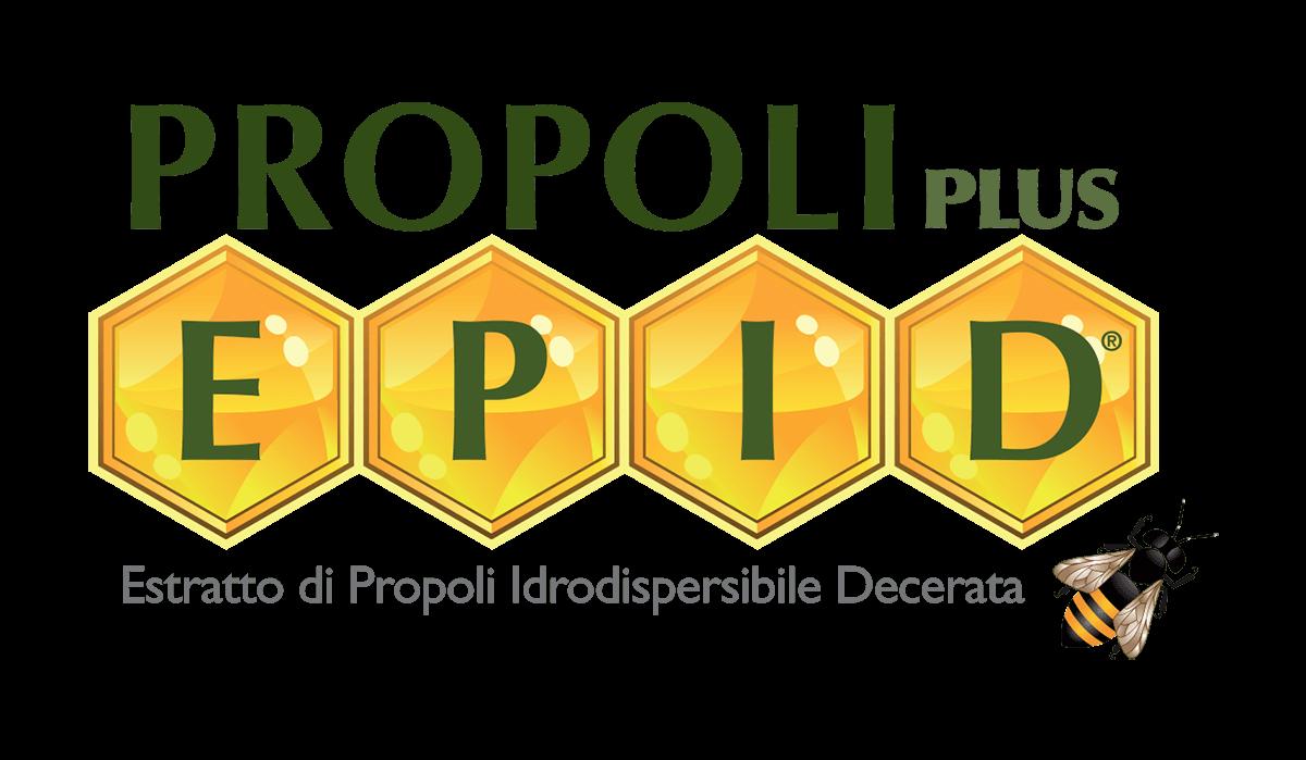 Logo Propoli EPID